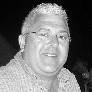 John-Seal-profile-picture-BCD